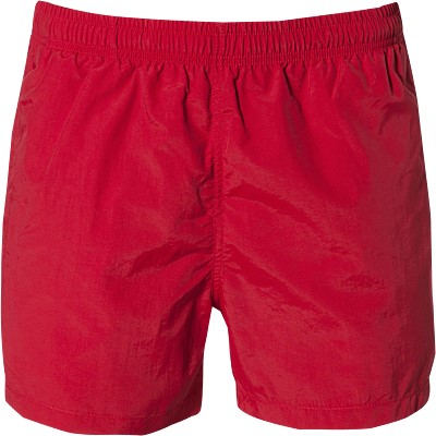 Jockey Bade-Shorts 60009/310 (Dia 1/2)