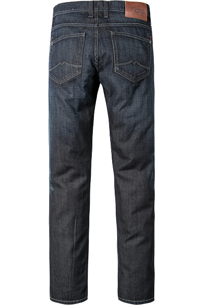 MUSTANG Jeans Oregon Straight 3115/5498/597 (Dia 2/2)