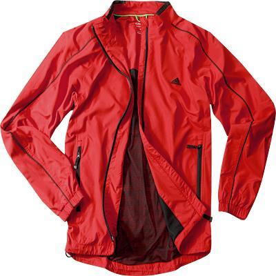 adidas Golf ClimaProof Wind Jacket W47275 (Dia 1/2)