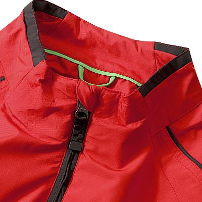 adidas Golf ClimaProof Wind Jacket W47275 (Dia 3/2)