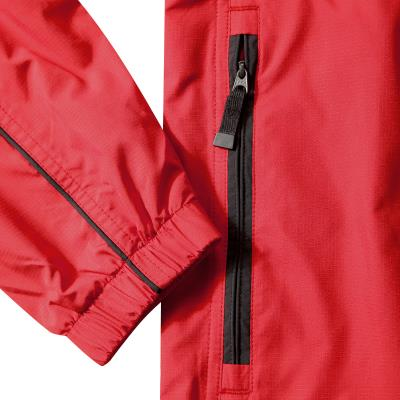 adidas Golf ClimaProof Wind Jacket W47275 (Dia 4/2)