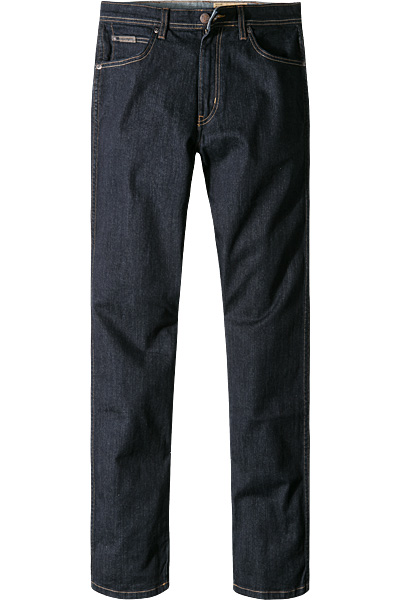 Wrangler Arizona Stretch rinse W12O/XG/023 (Dia 1/2)