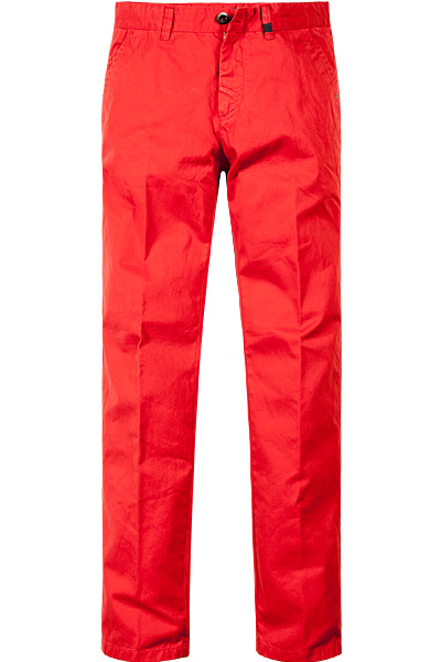 Marc O'Polo Chino fire fighter 321/1270/10054/357 (Dia 1/2)