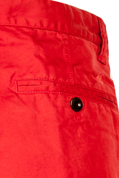 Marc O'Polo Chino fire fighter 321/1270/10054/357 (Dia 3/2)