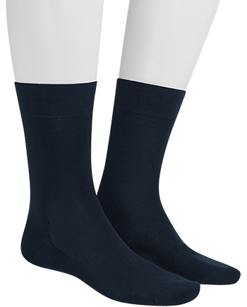 Hudson Relax Exquisit Socken 3er Pack 004211/331 (Dia 1/2)