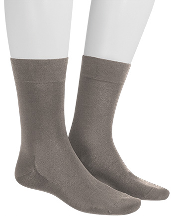 Hudson Relax Exquisit Socken 3er Pack 004211/0755 (Dia 1/2)