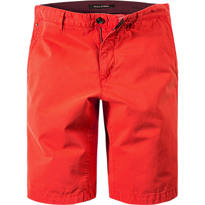 Marc O'Polo Shorts fire fighter 323/1562/15036/357 (Dia 1/2)