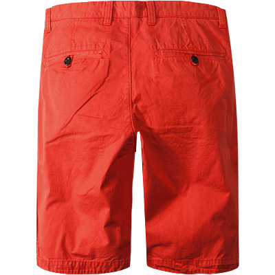 Marc O'Polo Shorts fire fighter 323/1562/15036/357 (Dia 2/2)