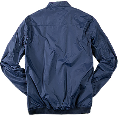 Replay Jacke blue M8972/81042/271 (Dia 5/2)