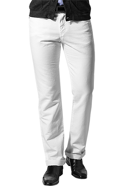 LAGERFELD Jeans 69802/912/01 (Dia 1/2)