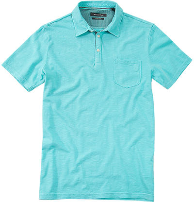 Marc O'Polo Polo-Shirt 324/2052/53346/834 (Dia 1/2)