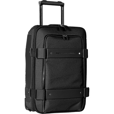PORSCHE DESIGN Trolley 4090001089/802 (Dia 1/2)