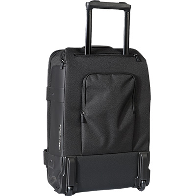 PORSCHE DESIGN Trolley 4090001089/802 (Dia 2/2)