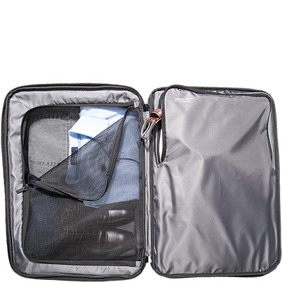 PORSCHE DESIGN Trolley 4090001089/802 (Dia 3/2)