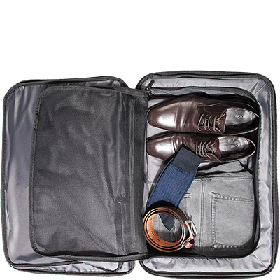 PORSCHE DESIGN Trolley 4090001089/802 (Dia 4/2)