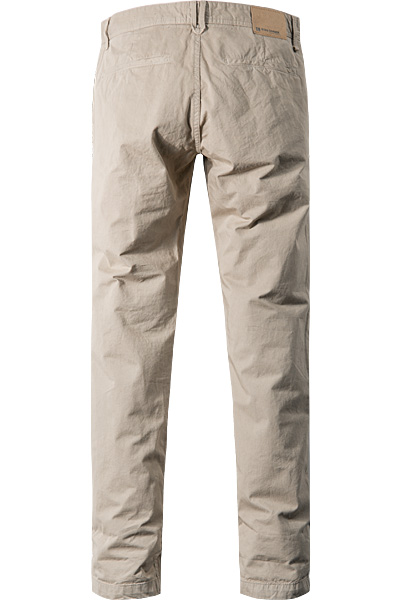 BOSS Orange Chino Schino-Slim1-D 50248964/239 (Dia 2/2)