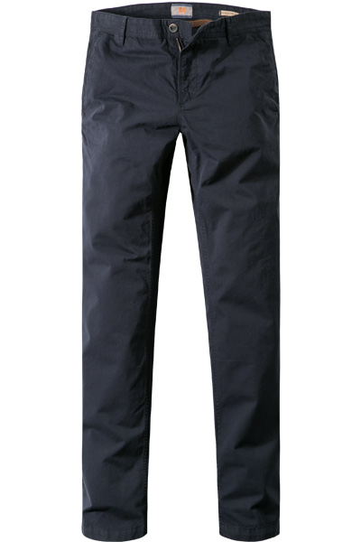 BOSS Orange Hose Chino-Regular-D 50248963/402 (Dia 1/2)