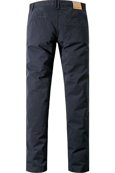 BOSS Orange Hose Chino-Regular-D 50248963/402 (Dia 2/2)