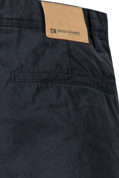 BOSS Orange Hose Chino-Regular-D 50248963/402 (Dia 3/2)