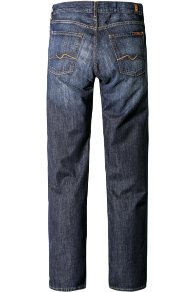 7 for all mankind Jeans New York SMNJ840NY (Dia 2/2)