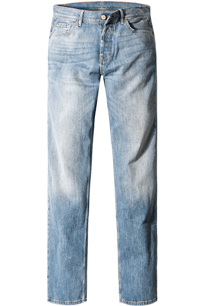 7 for all mankind Jeans Venice SMNJ870VL (Dia 1/2)