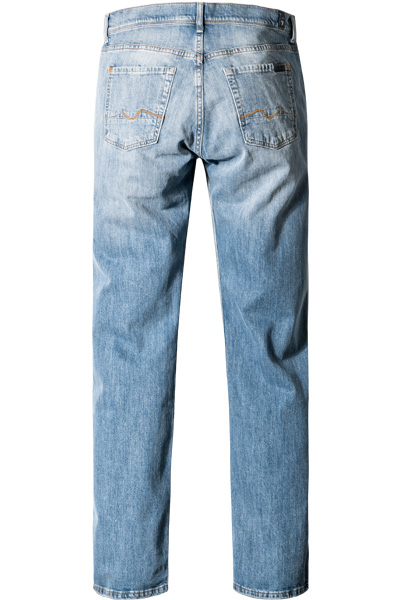 7 for all mankind Jeans Venice SMNJ870VL (Dia 2/2)