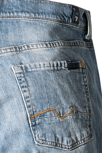 7 for all mankind Jeans Venice SMNJ870VL (Dia 3/2)