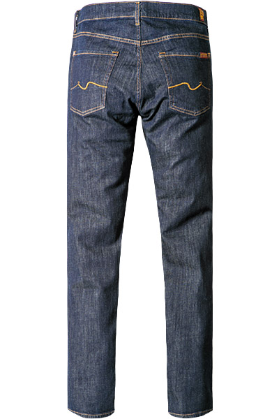 7 for all mankind Jeans HollStretch SMSJ850RS (Dia 2/2)