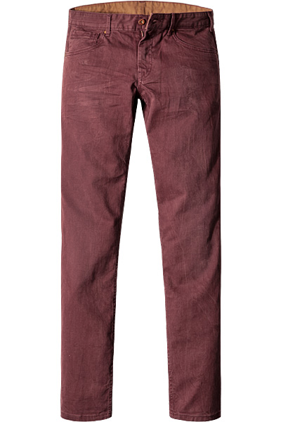 Pepe Jeans Wakefield PM210615/292 (Dia 1/2)