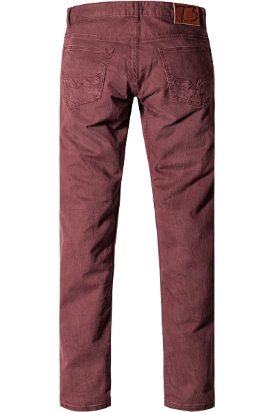 Pepe Jeans Wakefield PM210615/292 (Dia 2/2)