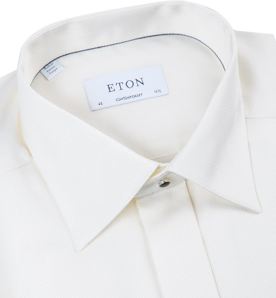 ETON Contemporary Fit Kent 3101/70318/30 (Dia 2/2)