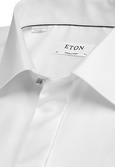 ETON Contemporary Fit Kent 3101/70318/30 (Dia 3/2)