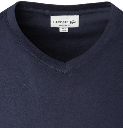 LACOSTE V-Shirt TH2036/166 (Dia 2/2)