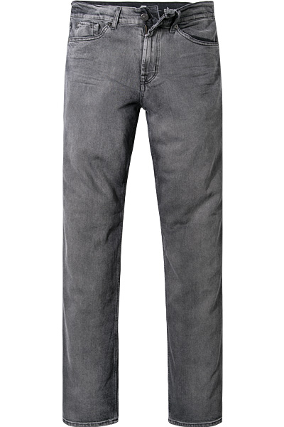 7 for all mankind Jeans New Faded SMSK440GR (Dia 1/2)