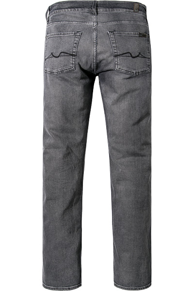 7 for all mankind Jeans New Faded SMSK440GR (Dia 2/2)