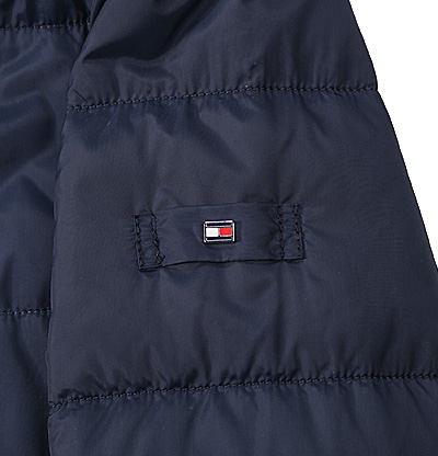 Tommy Hilfiger Tailored Jacke TT87843563/019 (Dia 5/2)