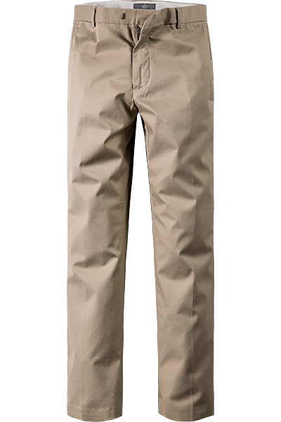 DOCKERS SF Collection Tapered 46227/0039 (Dia 1/2)