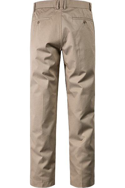 DOCKERS SF Collection Tapered 46227/0039 (Dia 2/2)