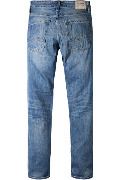 Replay Jeans Waitom M983/606/308/009 (Dia 2/2)