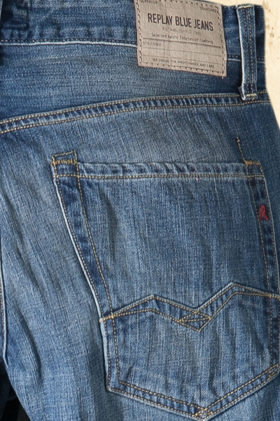 Replay Jeans Waitom M983/606/308/009 (Dia 5/2)