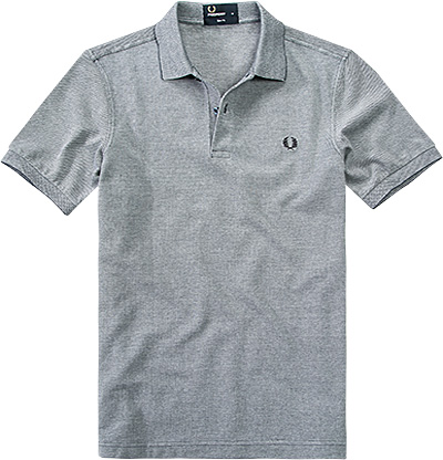 Fred Perry Polo-Shirt M6000/759 (Dia 1/2)