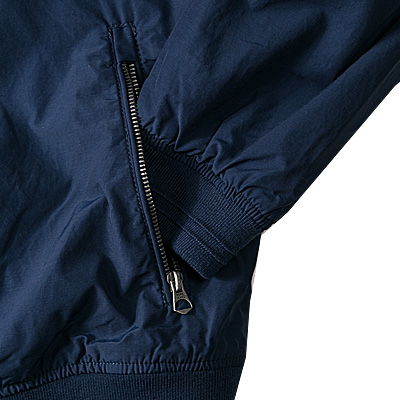 Pepe Jeans Jacke Criterion PM400731/574 (Dia 4/2)