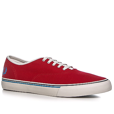 Fred Perry Clarence Pique B4251/696 (Dia 1/2)