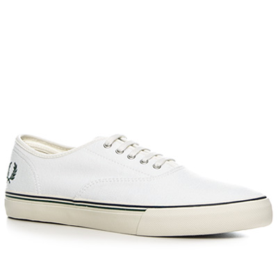 Fred Perry Clarence Pique B4251/100 (Dia 1/2)