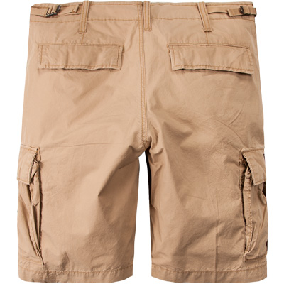 DENIM&SUPPLY Shorts M22-HCCSS/CP925/A2BST (Dia 2/2)