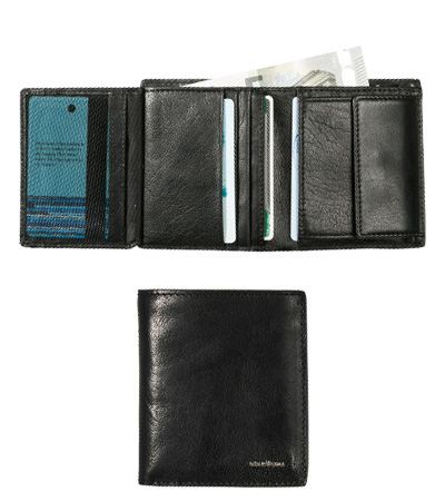 Strellson Jefferson BillFold 4010001302/900 (Dia 2/2)
