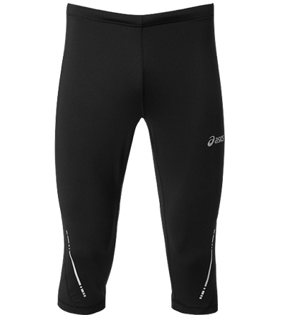 ASICS Knee-Pants 110416/0904 (Dia 1/2)