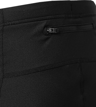 ASICS Knee-Pants 110416/0904 (Dia 3/2)