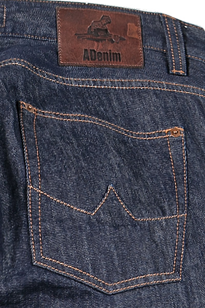 ADenim Slim Fit Adam 85978661/890 (Dia 3/2)
