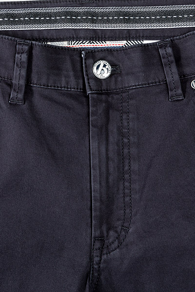 Hiltl Hose Easy Wear Kid 74666/66200/40 (Dia 2/2)